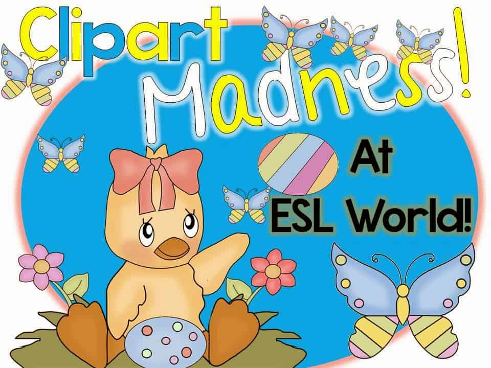 http://www.teacherspayteachers.com/Store/Esl-World/Category/Clip-Art