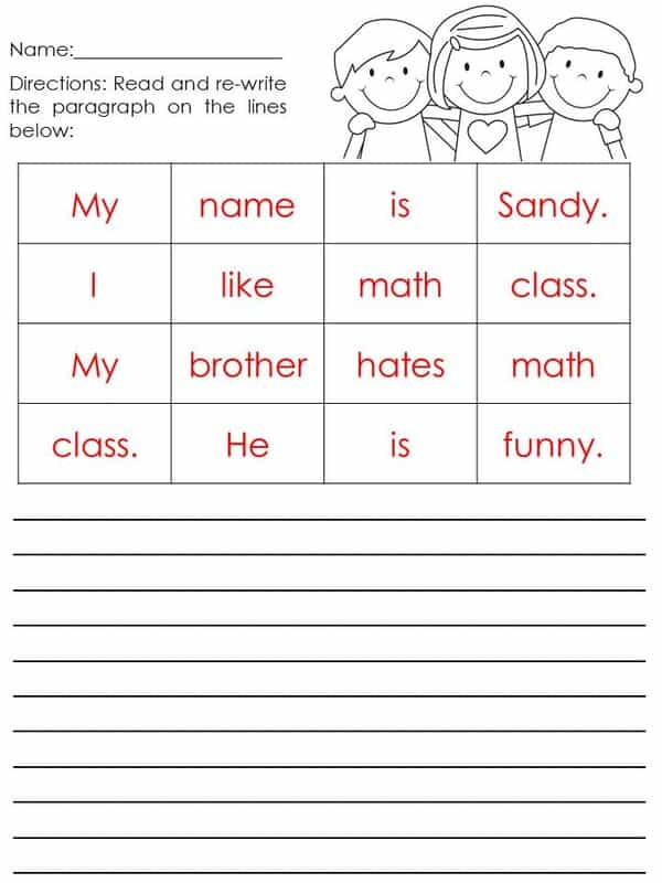 Spelling Practice Worksheet furthermore D Nealian Handwriting Worksheets Printable Handwriting Activity Pages Playdough To Plato Of D Nealian Handwriting Worksheets Printable furthermore Orig together with Learn Spelling Worksheet likewise Handwriting Worksheets. on worksheets for kindergarten writing tablet