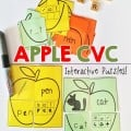 AppleCVC_InteractivePuzzlesFree