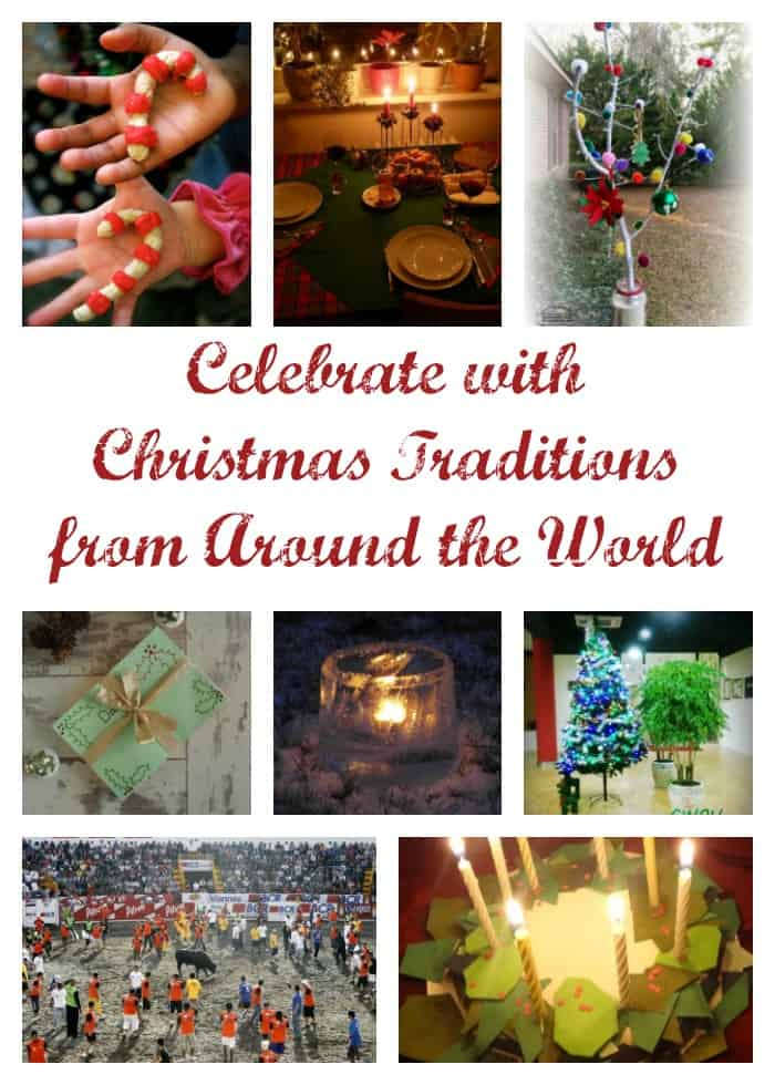 celebrate-with-christmas-traditions-from-around-the-world-yara