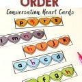 AlphabetOrder_ConversationHeartCards