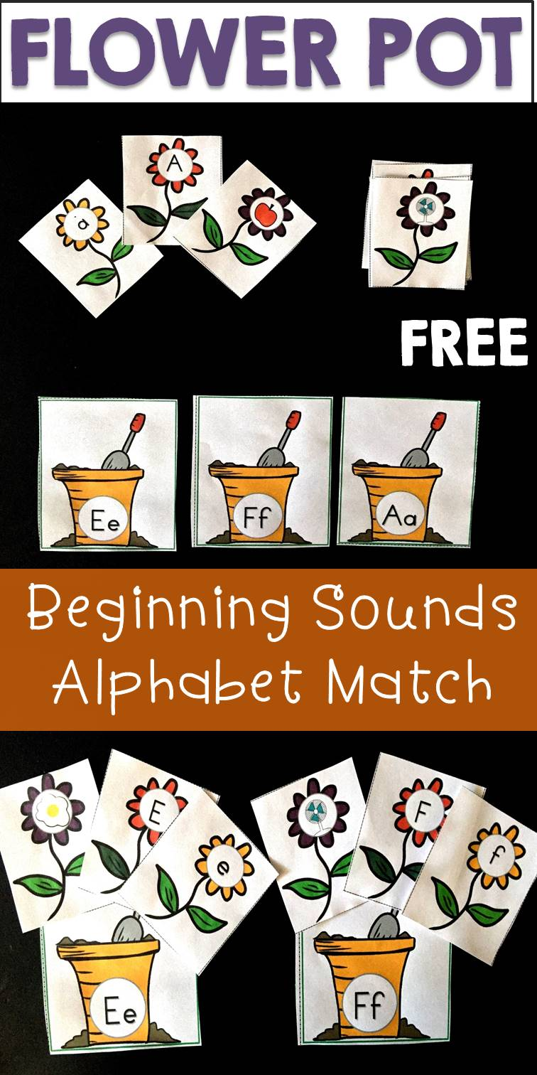 Phonics Fonts For Teachers Beginning Sounds X additionally Star Bmatching together with Dinosaurkinderpack X together with Mind Blowing Math Tricks Cover besides Approaches To Phonics Instruction. on beginning sounds activities