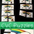 rainbow_CVCPuzzles
