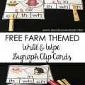 FarmThemed_DigraphClipCards
