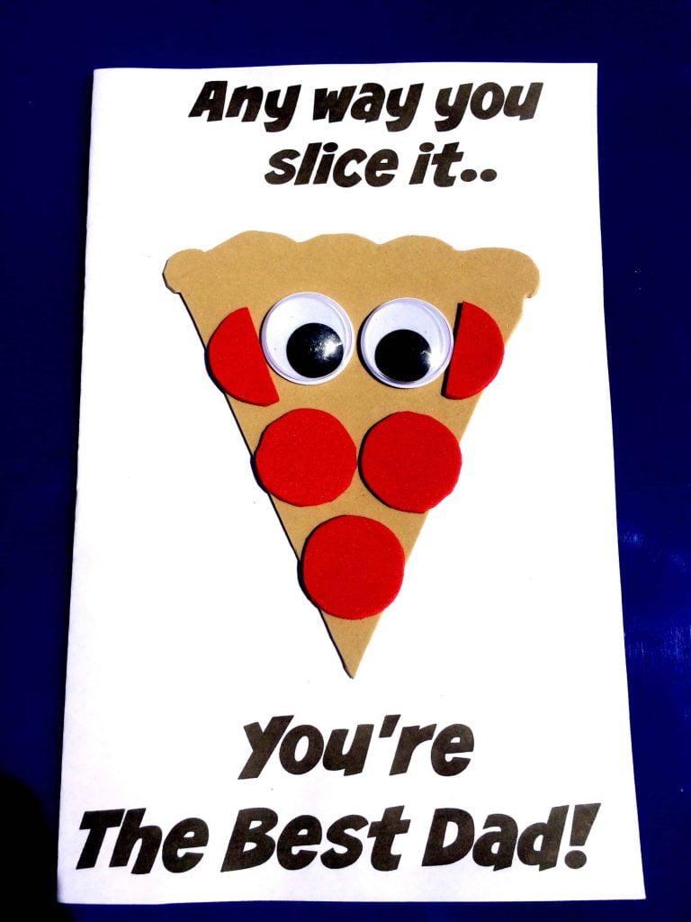Slice IT