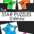 StarPuzzles_Blends