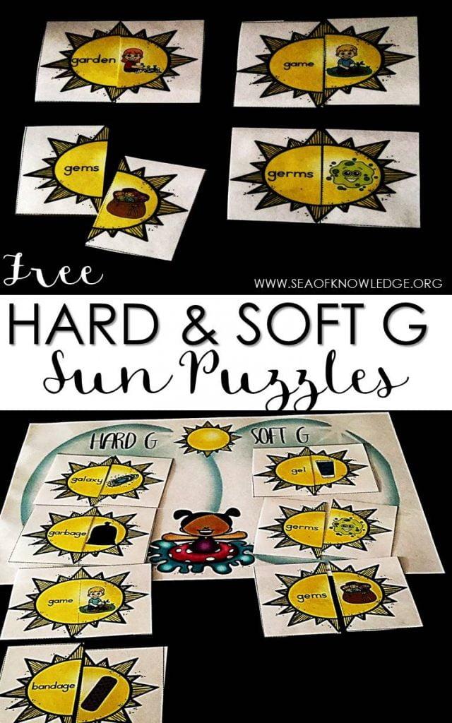 Hard&SoftG_SunPuzzles