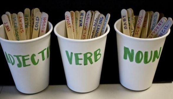 Noun-Verb-Adjective-Lesson-1-587x336