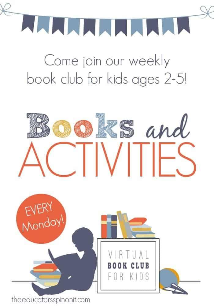 VBC-weekly-book-club-