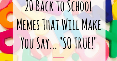 back to school funny quotes