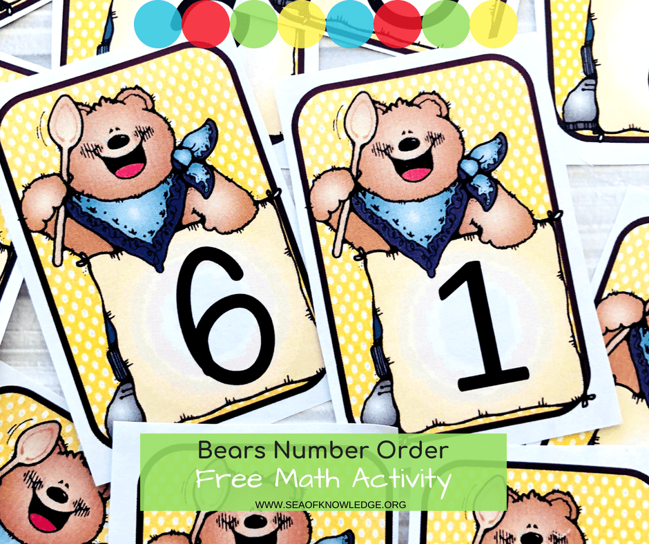 It's just a photo of Printable Numbers 1-20 with full page