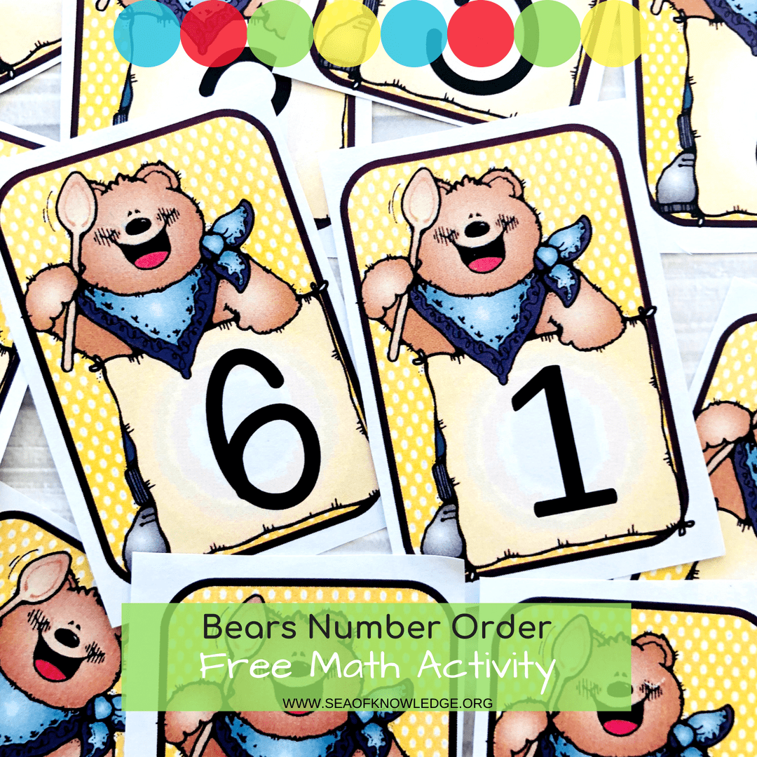 photograph about Free Printable Number Cards 1-20 named The Cutest Undertake Cost-free Printable Quantities Playing cards 1-20 and Video games