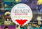 Halloween Books for Kids (2)