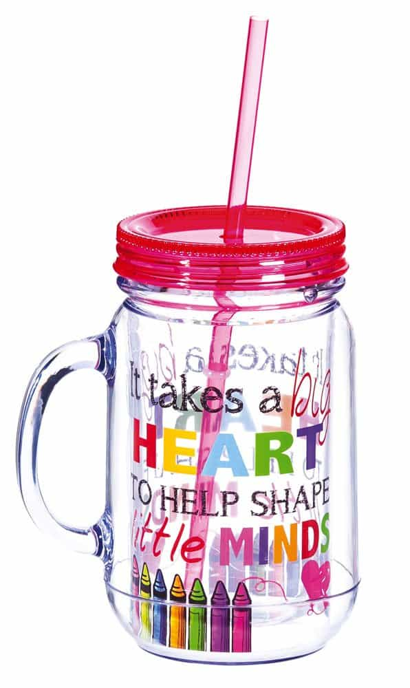 Valentine Gifts for Teachers & Funny Teacher Quotes. This post is all about teachers and for teachers! Find some amazing (and hilarious) teacher gifts and quotes that teachers will LOVE and identify with! #teachers #kindergarten #preschool #valentine