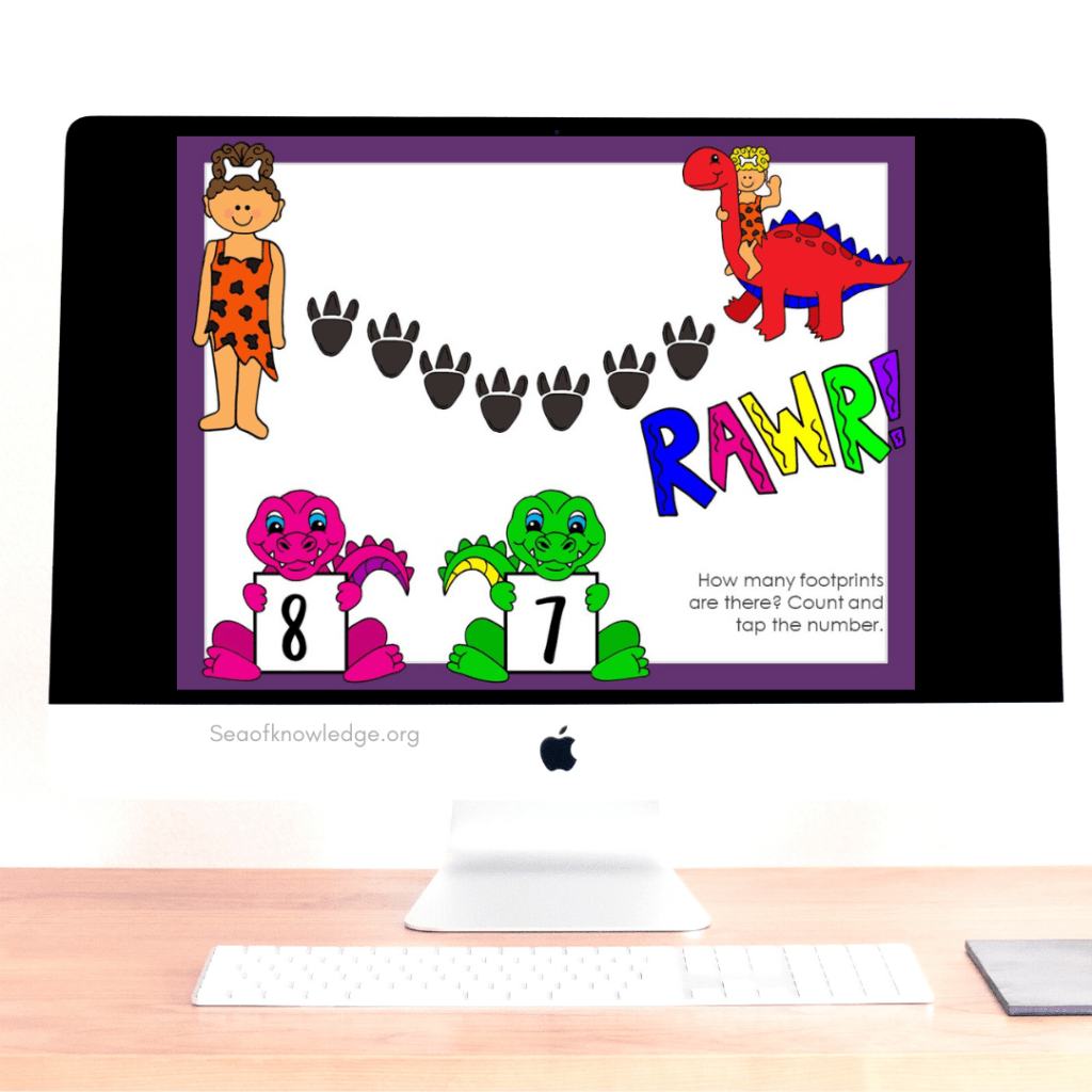 I know most of us would cringe when we look at the words Online Tablet Games for Toddlers, but I promise you this post is worth your while! Click to read on how you can set up FREE learning app and download FREE games on a tablet for your toddler.